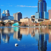 Orlando Business Conventions Do's and Don'ts