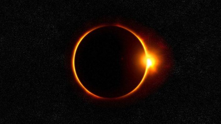 Orlando Solar Eclipse Tips