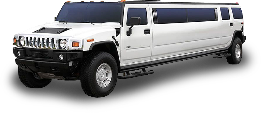 orlando limo car rental limousine car service