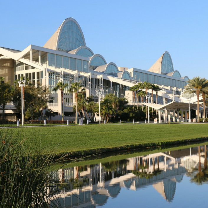 4 Tips for Successful Convention Management in Orlando.