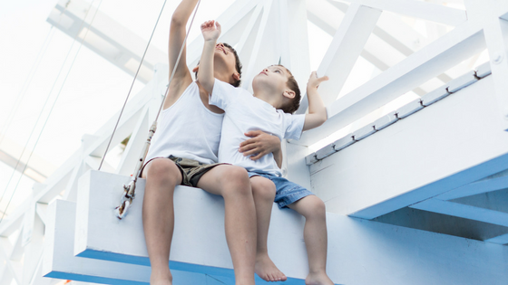 7 Things to Do With Kids in Cape Canaveral