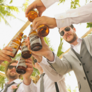 Top Orlando Places to Celebrate Your Bachelor Party