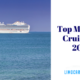 Top Cruises of 2018