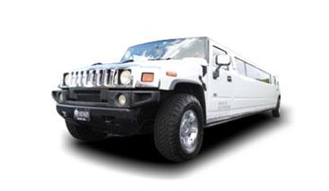 Wht-Hummer